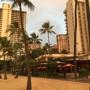 Hilton Hawaiian Village Waikiki Beach Resort - Honolulu, HI. Hilton Hawaiian village