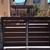 AAV Custom Gates & Automation