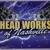 Head Works Of Nashville