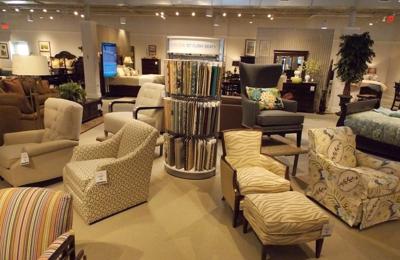 Haverty 39 S Furniture Tuscaloosa Al 35405