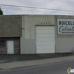 Boicelli Cabinets Inc