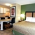 Extended Stay America Charlotte - Tyvola Rd. - Executive Park