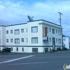 Airlane Motel