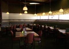 Felix & Oscars Restaurant - Des Moines, IA