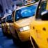Super E-Z Taxi