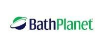 bath planet