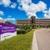 CHRISTUS Spohn Hospital Corpus Christi-South