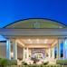 Holiday Inn Express Woodstock-Shenandoah Valley