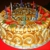 Big City Cakes By Ruwan