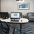 Homewood Suites by Hilton San Jose Airport - Silicon Valley