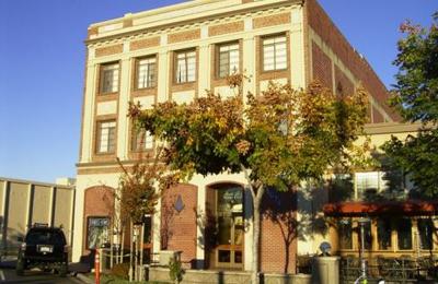 Hayward Masonic Hall Association - Hayward, CA