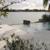 Cantera Stone of Miami Fl