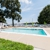 Quality Inn Solomons - Beacon Marina