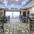 Comfort Inn & Suites Airport