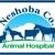 Neshoba County Animal Hospital