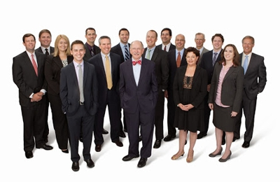 McGill & Hill Group - Charlotte, NC