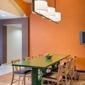 Fairfield Inn & Suites - Sacramento, CA