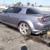 Mazda Honda Nissan Infiniti  Auto parts