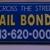 Across The Street Bail Bonds