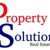 Property Solutions Real Estate Co.