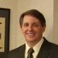 Lipkowitz Dental Associates, Inc - Gloucester, MA