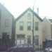 Seminary Properties