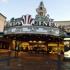 Regal Cinema - Edwards Grand Palace Stadium 6