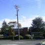 Hayward Pharmacy