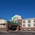 Holiday Inn Express & Suites ZANESVILLE NORTH