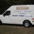 D and M Appliance - Heating & Air Conditioning