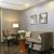 Holiday Inn-Wall Street