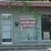 Williams Sammy Barber & Styling Shop