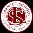 learn 101 logo image