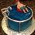 Let Em Eat Cake