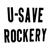 U-Save Rockery Of Morgan Hill
