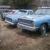 belmont auto &salvage