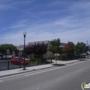 Shoreview Wash & Dry - San Mateo, CA
