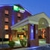 Holiday Inn Express & Suites I-95 Capitol Beltway-Largo