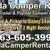 Florida Camper Rental
