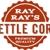 Ray Rays Kettle Corn