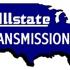 Allstate Transmissions/ATI Auto Repair