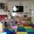 Modern Education Family Childcare