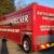 Battleground Tire & Wrecker Service