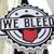 We Bleed Ohio