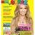 Ooorale USA Magazine