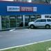 Northwest Tire & Auto