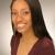 Ayonna Johnson Counseling, LLC