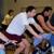 Body Tech Total Fitness