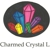The Charmed Crystal L.L.C.