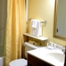 TownePlace Suites Baltimore Fort Meade